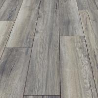 Картинка - Ламинат My Floor Villa, Дуб Гавань Серый M 1204