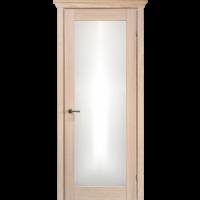 Дверь межкомнатная Fado Техно Standart Madrid 101