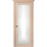 Картинка - Дверь межкомнатная Fado Техно Standart Madrid 101