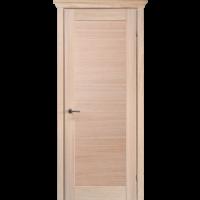 Картинка - Дверь межкомнатная Fado Техно Standart Madrid 102