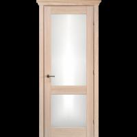 Дверь межкомнатная Fado Техно Standart  Madrid 103