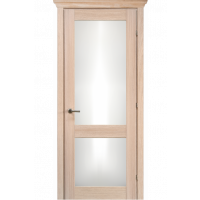 Картинка - Дверь межкомнатная Fado Техно Standart  Madrid 103