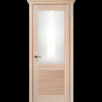 Картинка - Дверь межкомнатная Fado Техно Standart Madrid 104