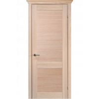 Дверь межкомнатная Fado Техно Standart Madrid 105