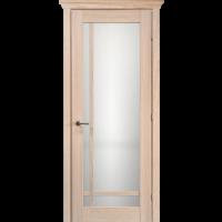 Дверь межкомнатная Fado Техно Standart Madrid 106