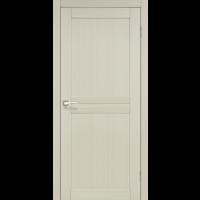 Картинка - Дверь межкомнатная KORFAD MILANO ML-01