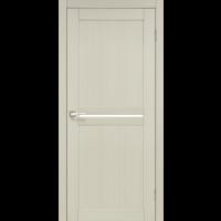 Картинка - Дверь межкомнатная KORFAD MILANO ML-02