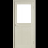 Картинка - Дверь межкомнатная KORFAD MILANO ML-03