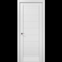 Дверь межкомнатная Папа Карло ML04c