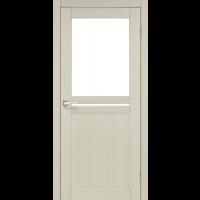 Картинка - Дверь межкомнатная KORFAD MILANO ML-04