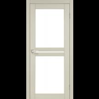Картинка - Дверь межкомнатная KORFAD MILANO ML-05