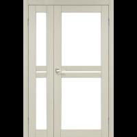 Картинка - Дверь межкомнатная KORFAD MILANO ML-06