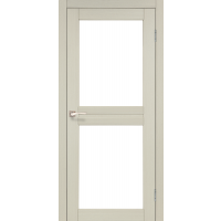 Картинка - Дверь межкомнатная KORFAD MILANO ML-07