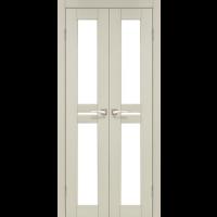 Картинка - Дверь межкомнатная KORFAD MILANO ML-08
