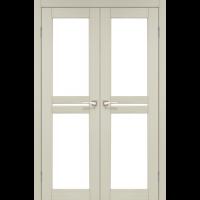 Картинка - Дверь межкомнатная KORFAD MILANO ML-09