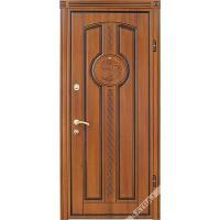 """Картинка - Входная дверь СТРАЖ Модель 59 """"Под Заказ"""""""