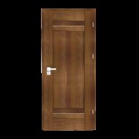 Картинка - Дверь межкомнатная Verto Модерн 1.0