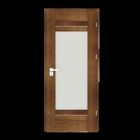 Дверь межкомнатная Verto Модерн 1.1
