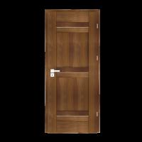 Картинка - Дверь межкомнатная Verto Модерн 2.0