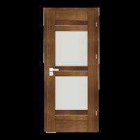 Картинка - Дверь межкомнатная Verto Модерн 2.2