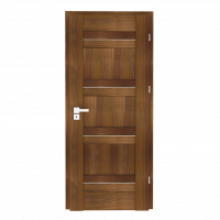 Картинка - Дверь межкомнатная Verto Модерн 3.0