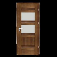 Картинка - Дверь межкомнатная Verto Модерн 3.2
