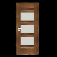 Картинка - Дверь межкомнатная Verto Модерн 3.3