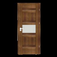 Картинка - Дверь межкомнатная Verto Модерн 3A.1