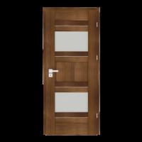 Картинка - Дверь межкомнатная Verto Модерн 3A.2