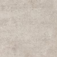 Плитка Cerrad Montego 59,7x59,7 Desert
