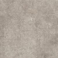 Плитка Cerrad Montego 59,7x59,7 Dust