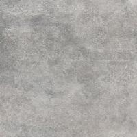 Плитка Cerrad Montego 59,7x59,7 grafit