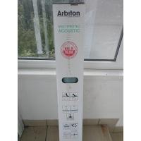 Картинка - Подложка Arbiton Multiprotec Acoustic 2 мм