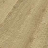 Картинка - Ламинат My Floor Cottage, Дуб Дуеро MV 899