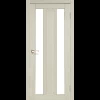 Картинка - Дверь межкомнатная KORFAD NAPOLI NP-01