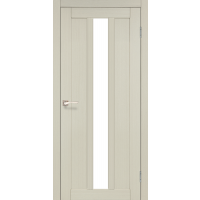 Картинка - Дверь межкомнатная KORFAD NAPOLI NP-03