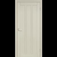 Картинка - Дверь межкомнатная KORFAD NAPOLI NP-04