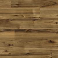Картинка - Ламинат Kaindl Easy Touch 8.0, Гикори Бариста O071