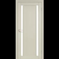 Картинка - Дверь межкомнатная KORFAD ORISTANO OR-02