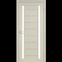 Картинка - Дверь межкомнатная KORFAD ORISTANO OR-04