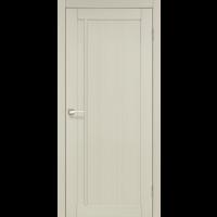 Картинка - Дверь межкомнатная KORFAD ORISTANO OR-05