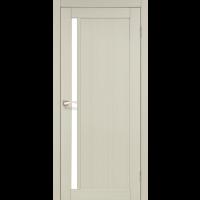 Картинка - Дверь межкомнатная KORFAD ORISTANO OR-06