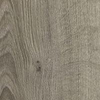Картинка - Beauty floor SAPPHIRE 437bfs
