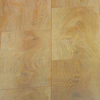Картинка - Beauty floor SAPPHIRE 514