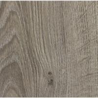 Картинка - Beauty floor SAPPHIRE MEDIUM 437bfsm