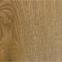 Картинка - Beauty floor Amber 535bfa