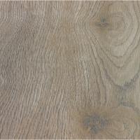 Картинка - Beauty floor Amber 536bfa