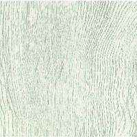Картинка - Beauty floor SAPPHIRE MEDIUM  541bfsm