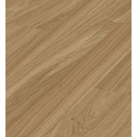 Картинка - Ламинат Kaindl Wood Flooring, Дуб Урбан EI0ABO