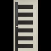 Картинка - Дверь межкомнатная KORFAD PORTO COMBI COLORE PC-03